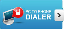 Pc To Phone Dialer