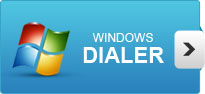 Windows Dialer